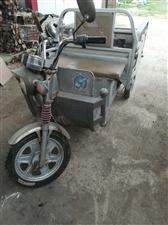 出售二手电三轮,电自行车,台秤,电焊机切割机,活动房,做煎饼果子的铁板炉具联系13313035508...