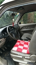 年检刚检保险刚买2011年的车