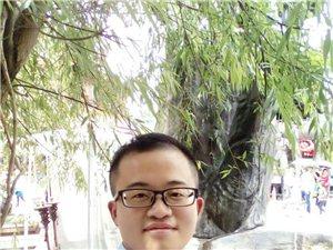 我叫李一平,今年29岁,单身剩男一个,咸丰本地人,现居住在咸丰,个性沉稳踏实,随和,对人热情友好,对