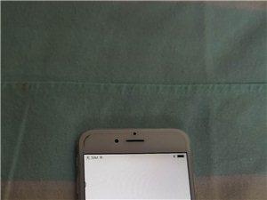 15年去香港玩时买的,16g 的苹果6,银色,手机用的很爱惜,无拆无修,没进过水,价格接受小刀,支持...