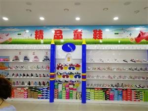 卖鞋柜子,中岛货架,不干了,便宜处理,有意者联系我,价格绝对美丽。