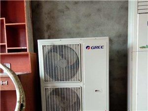 本人这台立式空调只开用过5次,适用于酒店办工等场所,乐安前坪路,价格面议。联系电话134794001...