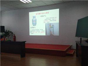 临泉居民是否需要提高消防安全意识呢?