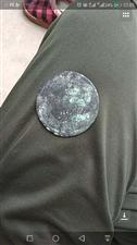 出售四川铜币一枚,民国二年军政府制造一百文,需要联系我。