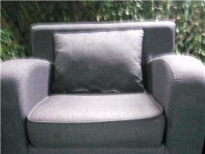 沙发质量好 耐脏80×70×60用了六个月