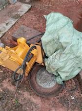SG8022挖掘机