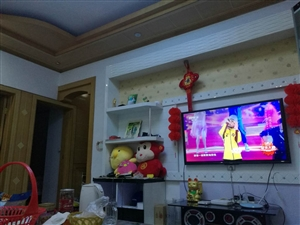 47万县城东城口狮子住房出售,购物上学就医特别方便