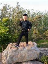 1087李昭樾