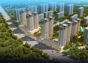 易县70大产权,新楼盘,均价5000…92,两居,125三居