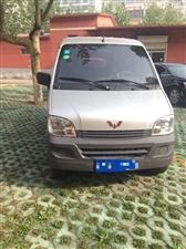 出售2017年新车,实际开车不到五个月,跑7700公里,无事故,无改装,车在博兴县城,自驾车,非诚勿...