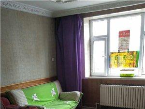 老粮食局家属楼2室1厅1卫7500元/月