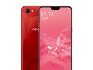 OPPO A3