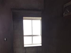 天怡园小区3室1厅1卫25万元