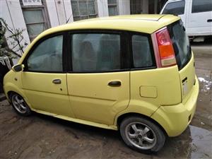 出售两辆汽车13703192933低价销售差不多就卖,非诚勿扰,