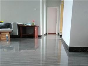 大汉新城3室2厅2卫58万元