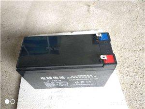 噴霧器電池、玩具車電池