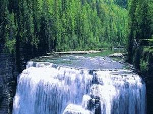 水到绝境是风景,人到绝境是重生!