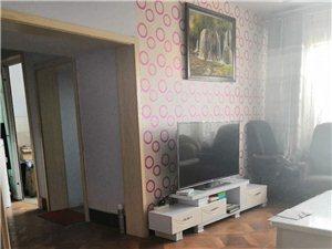 交警队宿舍一楼带院3室2厅1卫123万元