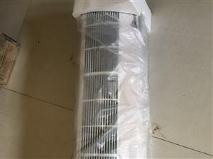 两台风幕机,全新低价处理18392485992