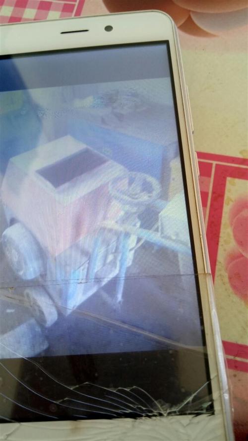 二手图片4