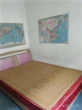 果园小学附近单位房出租2室1厅1卫750元/月
