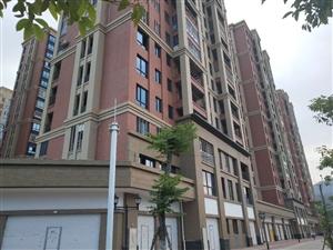洋中学苑3室2厅2卫56万元