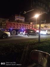 澳门龙虎斗网站城区再现屡教不改的马路恶霸