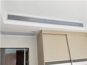 安装空调 中央空调 空调移机 各种空调维修及清洗