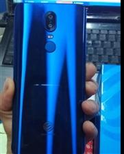 中国移动N3手机,全网通,全面屏,32G内存,全新,中奖所得,淘宝卖1400,我这里可以讲价格,绝对...