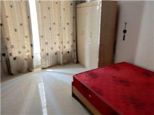 景安小区3室2厅3卫2400元/月