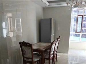 龙城2室1厅1卫50万元