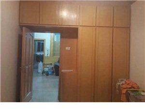 学府街供电局宿舍3室1厅1卫40万元