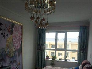宜泉君园(一中南)2室2厅1卫1000元/月