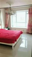 宝泉名苑高层2室1厅1卫42万元