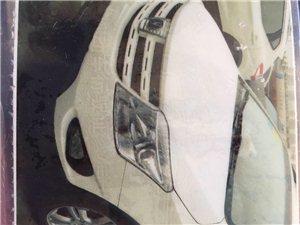 长安CX202011款手动运动版!1.3排量。省油,女士上班代步车,小剐蹭。五万多公里。现低价出售,...