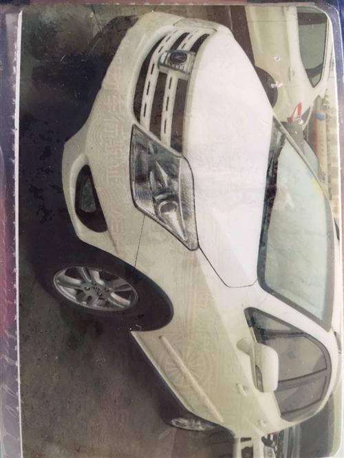 長安CX202011款手動運動版!1.3排量。省油,女士上班代步車,小剮蹭。五萬多公里?,F低價出售,...