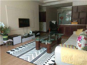 祥和一期家庭日租房。有意者请联系13997470024。
