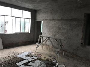白沙井4室1厅1卫14.28万元