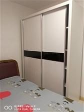 和平小区2室1厅1卫1000元/月