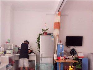 实验小学对面孔家挡小区四单元1室0厅1卫800元/月