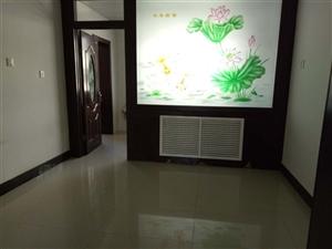 民勤县东关小学附近有3室2厅1
