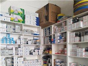 電控箱配電柜組裝維修,家庭水電維修