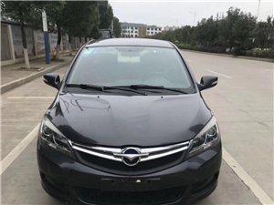 私家车3万6 海马M32013款1.5手动挡