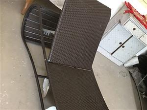 藤椅藤床,鼓风机,风幕机低价处理需要的电话联系,18392485992
