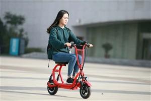 电动助力自行车,滑板车,平衡车,扭扭车