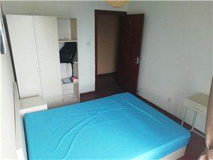 红树湾3室1厅2卫1030元/月