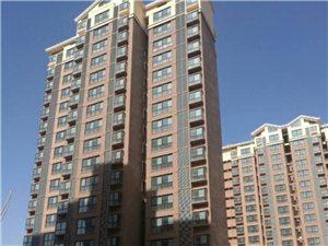 方顶二期一楼3室1厅2卫50万元