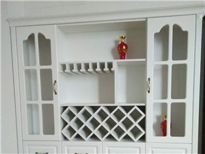 九成新家具,有需要的可以来看实物!