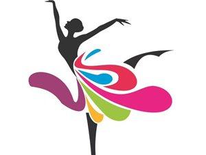 芳華舞蹈培訓中心常年招生