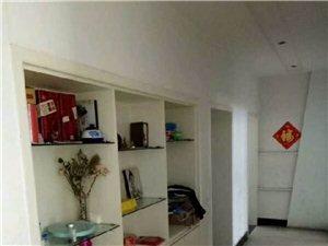 中远响水湾3室2厅居家简装45万元